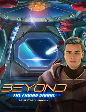 Beyond: The Fading Signal Collector's Edition Free Download
