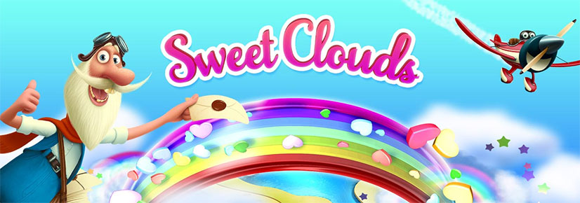 Sweet Clouds Free Download