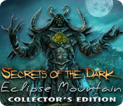 Secrets of the Dark: Eclipse Mountain Review