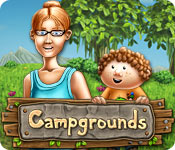 Campgrounds Review