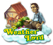 Weather Lord Review