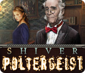 Shiver: Poltergeist Video
