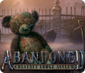 Abandoned: Chestnut Lodge Asylum Overview