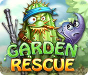 Garden Rescue Review