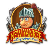 New Yankee in King Arthur's Court Review