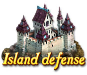 Island Defense Review