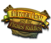 arizona rose and the pirates'riddles