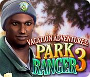 vacation adventures: park ranger 3