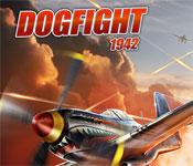 dogfight 1942