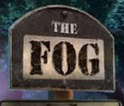 the fog: trap for moths collector's edition