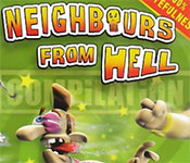 neighbours from hell 3