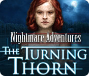 nightmare adventures: the turning thorn walkthrough 2