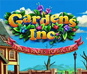gardens inc.: from rakes to riches full version