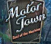 motor town: soul of the machine walkthrough