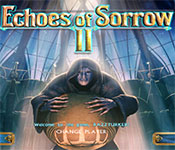 echoes of sorrow 2 walk