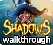 shadows: price for our sins walkthrough