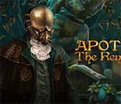 apothecarium: renaissance of evil walkthrough