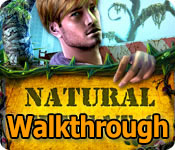 natural threat 2 walkthrough