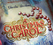 charles dickens: a christmas carol collector's edition