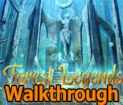 forest legends: the call of love walkthrough 10