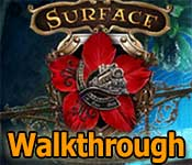surface: the pantheon walkthrough 5
