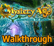 mystery age: liberation of souls walkthrough 6