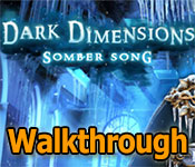 dark dimensions: somber son