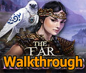 the far kingdoms walkthrough