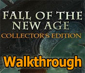 fall of the new age walkthrough