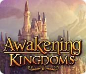 awakening ki