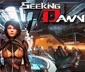 seeking dawn steam official trailer 1