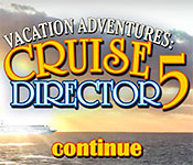 vacation adventures: cruise director 5 free download