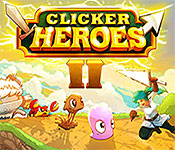 clicker heroes 2 free download
