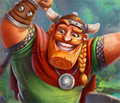 viking chronicles: tale of the lost queen walkthrough, tips, tricks and strategy guides