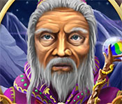 spellarium 3 review
