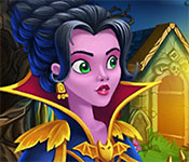 incredible dracula: vargosi returns free download