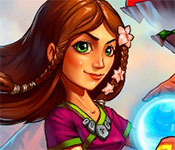 moai vi: unexpected guests walkthrough, tips, tricks and strategy guides