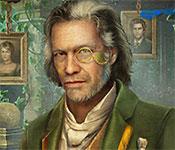dark tales: edgar allan poe's the oval portrait bonus chapter walkthrough video