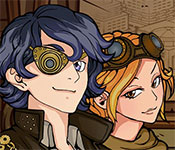 time twins mosaics free download