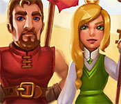 gnomes garden: lost king walkthrough level 26