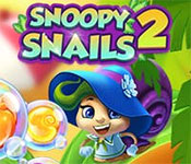 snoopy snails 2 free download