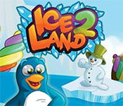iceland 2 free download