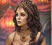 solstice game free download