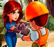 rescue team 8 gameplay