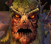 spirit legends: the forest wraith collector's edition free download