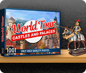 1001 jigsaw world tour: castles and palaces free download