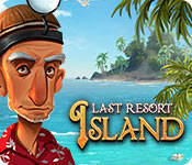 last resort island free download