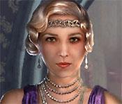 haunted manor: halloween's uninvited guest beta walkthrough video