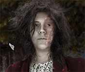 phantasmat: death in hardcover walkthrough video