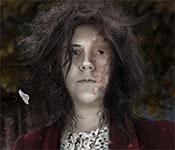 phantasmat: death in hardcover bonus chapter walkthrough video